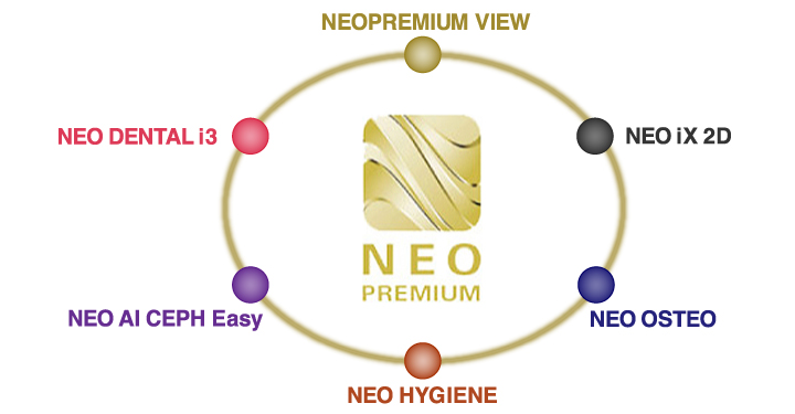  NEO PREMIUM