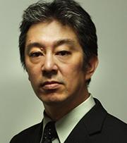 森亮太社長(歯科技工士)