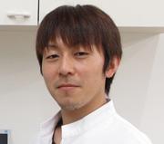 はただ歯科医院 畑田 健志 院長先生