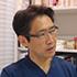 脇本矯正歯科医院 脇本康夫先生(神奈川県横浜市)