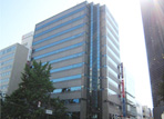大阪ショールーム