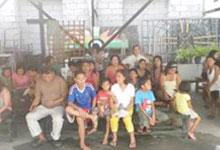 社会貢献活動 国際編 フィリピン
