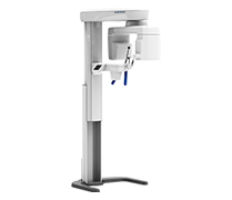 AUGE SOLIO CBCT for ENT
