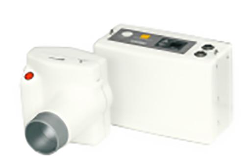 Handy Ray KX-60