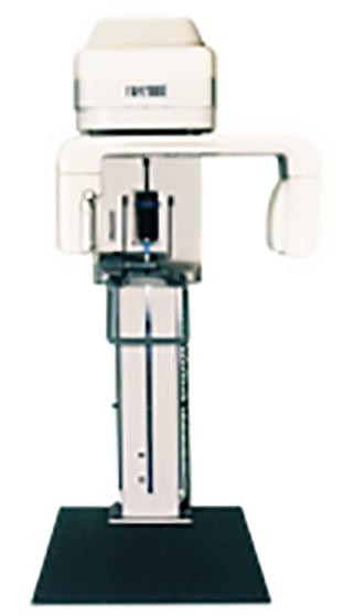 TSP7000
