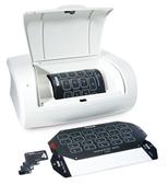 イメージング・プレート・スキャナ CS 7400 CR システム
