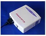 デジタルデンタルX線CCDセンサー Apix