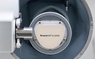 Ceramill M-Plast