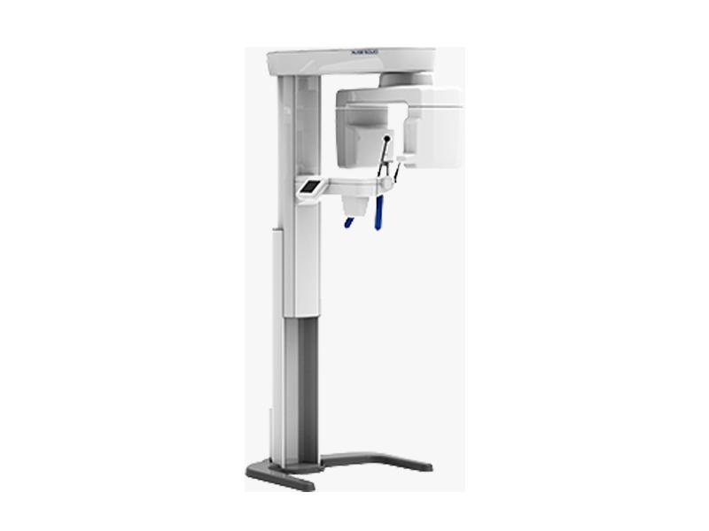 耳鼻科用CT製品